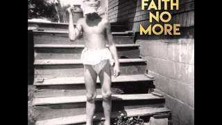 "Faith No More - ""Sol Invictus"" (2015) [FULL ALBUM] [HQ Sound]"