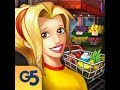 Supermarket Mania Journey- game mobile for kids