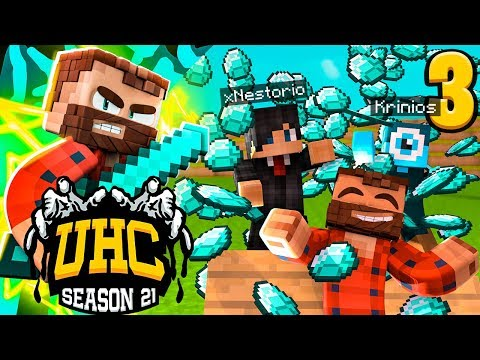 """BEING A MOLE PAYS OFF"" 