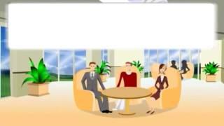 Урок 4 встреча рандеву в Jeunesse МЛМ
