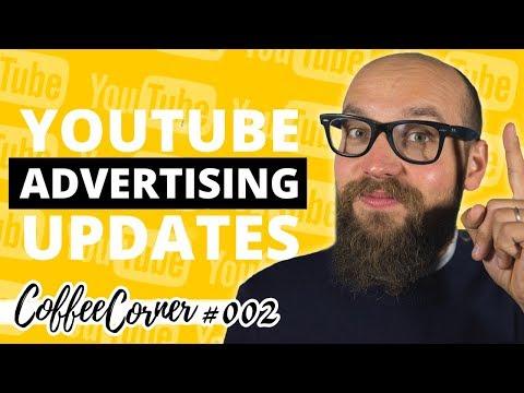 YouTube Ads   Coffee Corner 002   Video Marketing Insights