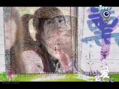 Brown Sugar Macchiato Taiwanese Drama- Lollipop and Hei Se Hui Mei Mei OST