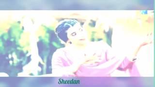 Udaari vm - 'Meera and co.'