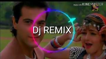 Tu Nikla Chhupa Rustam DJ remix | Tu Nikla Chhupa Rustam new song