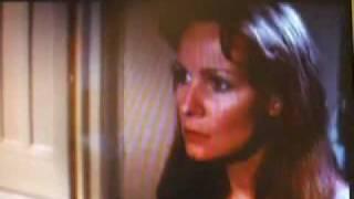 Repeat youtube video Coen van Vrijberghe de Coningh in De Onfatsoenlijke vrouw3