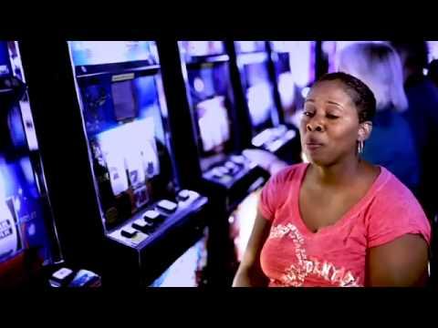 Newcastle Casino - Get Reel 2