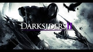 Darksiders 2 ♠ Lets Play - To Move a Mountain - Find the Lost Temple, Part 1 walkthrough→(ஜ۩۞۩ஜ Comment Like Subscribeஜ۩۞۩ஜ Made a new Twitter, follow me to know when I got new uploads: https://twitter.com/datboytits :) tags: yt:quality=high ..., 2012-08-22T02:02:28.000Z)