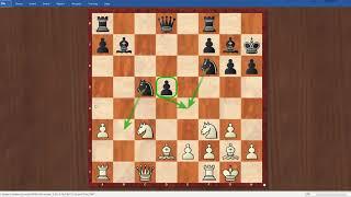 grandmaster mp3 download