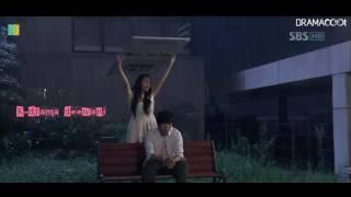 Video Ishqe Di Lat II My Girlfriend is a Gumiho MV II Korean Drama Mix II Requested download MP3, 3GP, MP4, WEBM, AVI, FLV Maret 2018