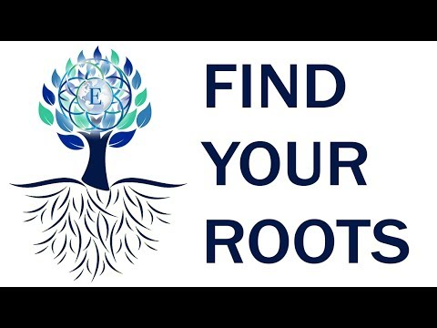 Find Your Roots ~ Uncover What Really Motivates You -- Monsey, NY