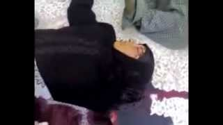 Repeat youtube video 18+ Syria | 18+ not for shock! FSA Free Syrian Army war Crimes - Hama- raped, then executed