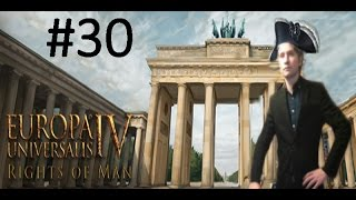 EU4 Rights of Man - Prussian Monarchy - Part 30