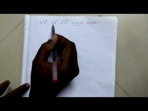 tnpsc maths sum 2
