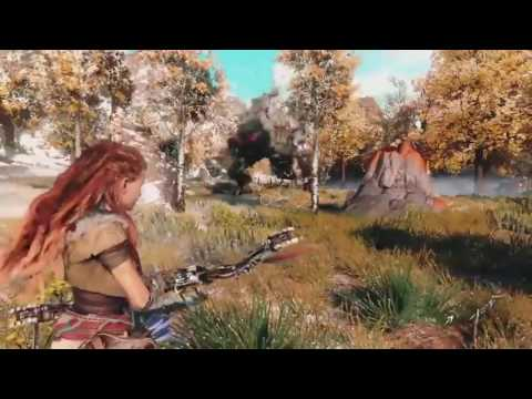 Top 10 Best Games RPG 2016-2017 (PC/PS4/Xbox One)