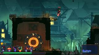 Dead cells weapon guide where and how to find every weapon dead cells best sword ever malvernweather Gallery