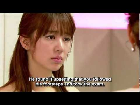 Download Lie To Me Episode 2 Part 5 (Eng Sub)
