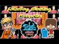 Foster's Home for Imaginary Friends - Saturday Morning Acapella