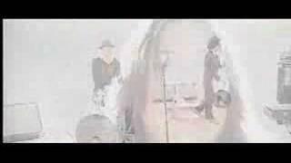 Sweetback - Things You