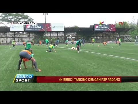 AFC Tunjuk Indonesia Jadi Tuan Rumah Piala Asia U-19