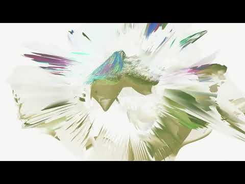 alt-J – In Cold Blood (Feat. Pusha T)
