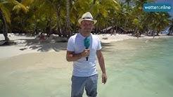 Beste Reisezeit für die Karibik