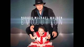 Evolution (2015) - Narada Michael Walden