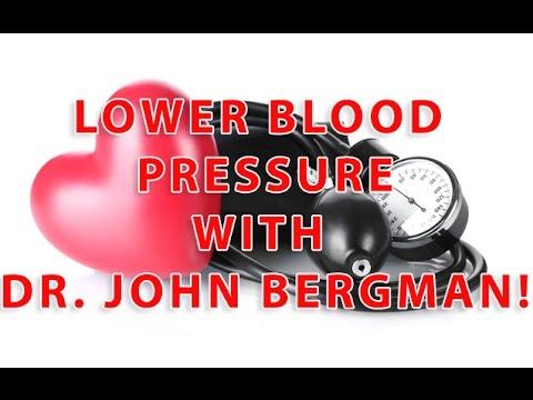 magas vérnyomás oka az öregség)