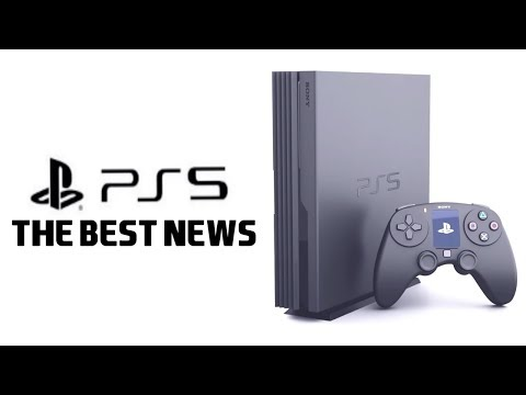 ps5-|-playstation-5-price-|-gta-6-a-ps5-exclusive?-|-new-ps5-feature-reveal-|-ps5-news