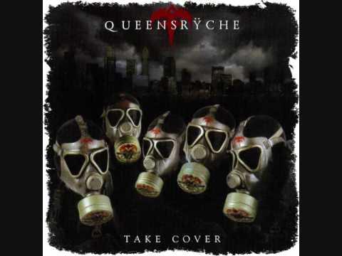 Queensryche Geoff Tate complete 2007 interview