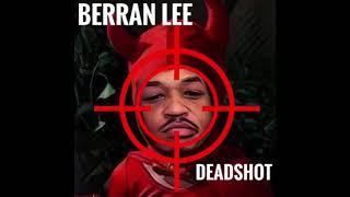 BERRAN LEE DEADSHOT