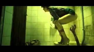 Смотреть Ведьмы из Сугаррамурди (2013) трейлер