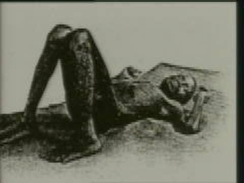 African Sleeping Sickness (1988)