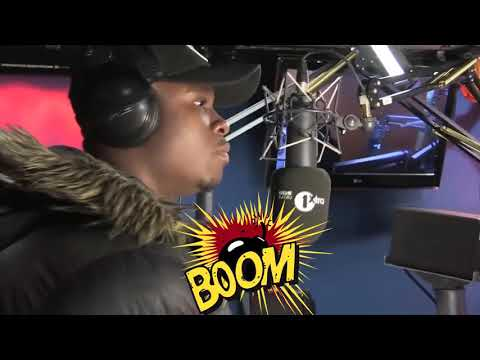 mans-not-hot---roadman-shaq-(-lyrics-)-hd-(-special-edition-)