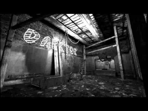 Darktor Guest Mix
