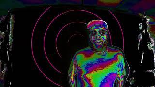 თერიკა - Bounce PRT 2 / Promo 09.08.2020