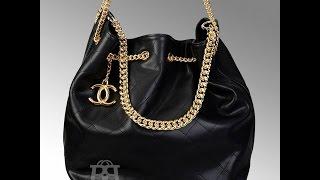 Купить сумку  купить женскую кожаную сумку(Бутик брендовых итальянских сумок: http://goo.gl/Z1NSnN РАСПРОДАЖА ПО ЦЕНАМ ОТ ПРОИЗВОДИТЕЛЯ!!! СКИДКИ ДО 99%!!! ..., 2016-09-07T19:24:59.000Z)