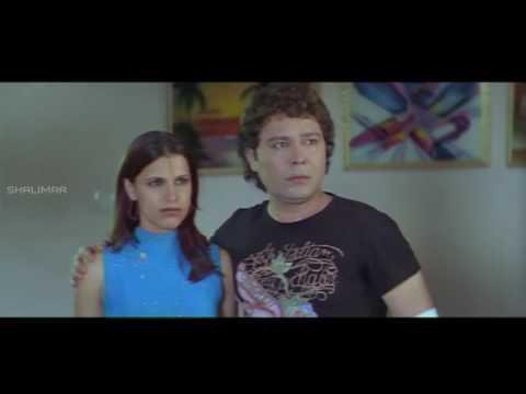 Half Fry Hyderabadi Full Movie Full HD