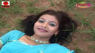 New #Purulia Song 2019 - Gungta Uthai Chole Jasna | #Bangla/ Bengali Song 2019