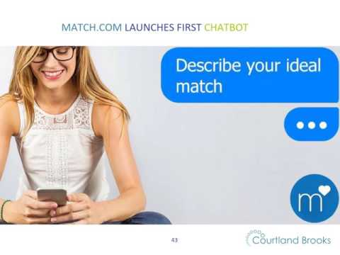 CLASSIFIEDS ADS, CLASSIFIEDS, CLASSIFIED, CLASIFIEDS, CLASIFIED, FREE CLASSIFIEDS ADS, CLASSIFIEDS from YouTube · Duration:  3 minutes 19 seconds