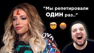 ЮЛИЯ САМОЙЛОВА раскрыла ПОЗОР Первого Канала! Фадеев БЫЛ ПРАВ! | Евровидение 2018