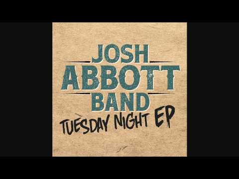 "Josh Abbott Band - ""Tuesday Night"" (Official Audio)"