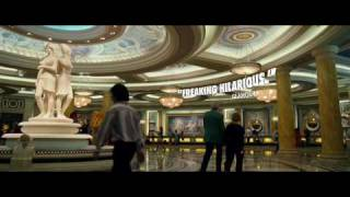 The Hangover TV Spot #36