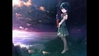 (Nightcore) The Only Exception - Paramore
