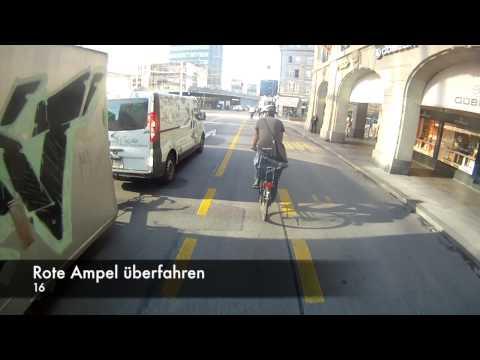 In Bern sind