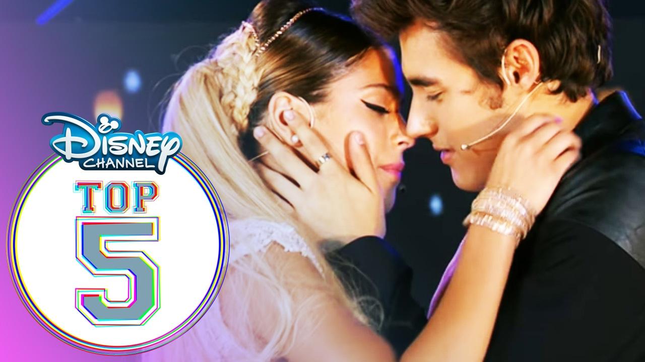 Top 25 Disney Songs - IGN