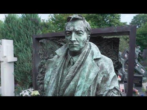 Памятники раздора