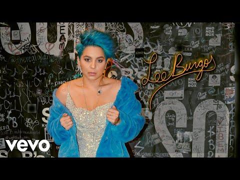 Luis Fonsi – Más Fuerte Que Yo/Tu (Video Oficial) 2020 Estreno