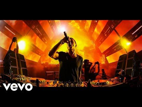 Martin Garrix & DJ Snake - Best Trap Mix (New Songs 2017)