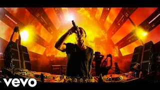 Martin Garrix Dj Snake Best Trap Mix New.mp3