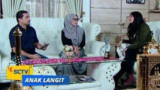 Highlight Anak Langit - Episode 687